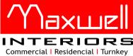 Maxwell-Interior-Designers-India