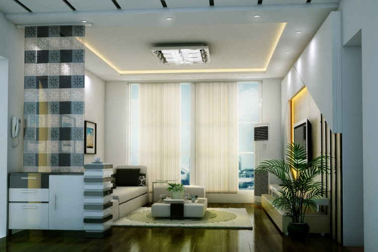 Maxwell-interior-design-services-gurgaon-noida-delhi-india
