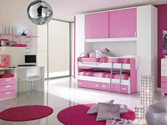 kids room interior design wallpaper search find get need required interior design decoration work for kids room maxwell designers delhi kids room interiors maxwell interior designers