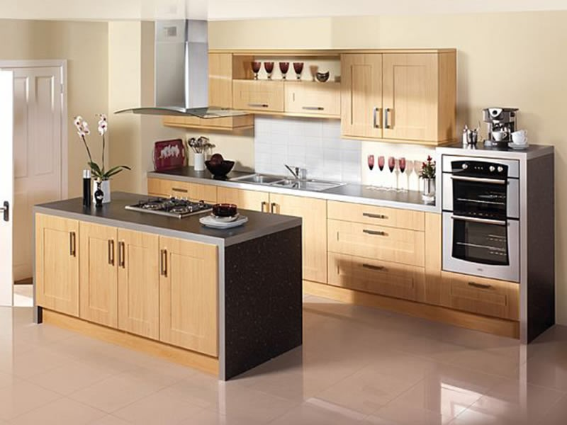 Modular-modern-italian-island-kitchen-interior-designer-decorator-delhi-gurgaon-india-maxwell-interior-designers