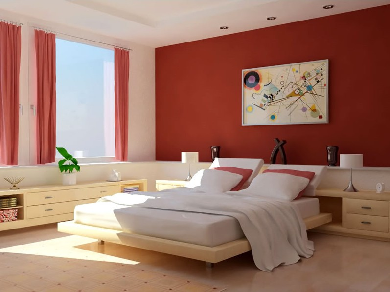 decorating bedroom colors india. Interior Design Ideas. Home Design Ideas