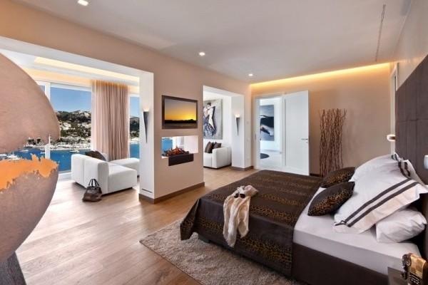 villa-interior-designer-decorator-contractor-builder-construction-india-Maxwell-Interior-Exterior-Decorator-Renovations