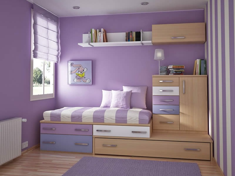 search find get need required interior design decoration work for kids room maxwell interior designers delhi gurgaon noida india call 9999 40 20 80