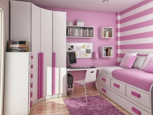 ... Search Find Get Need Required Interior Design Decoration Work For Kids  Room Maxwell Interior Designers Delhi ...