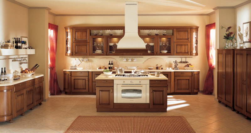 Builder contractor 9999402080 home construction repair Interior designers for home in gurgaon