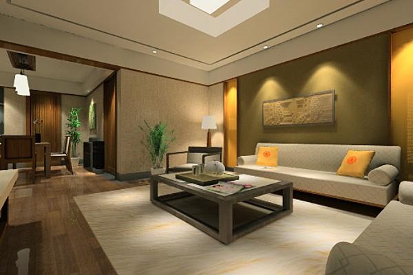 maxwell interior designer