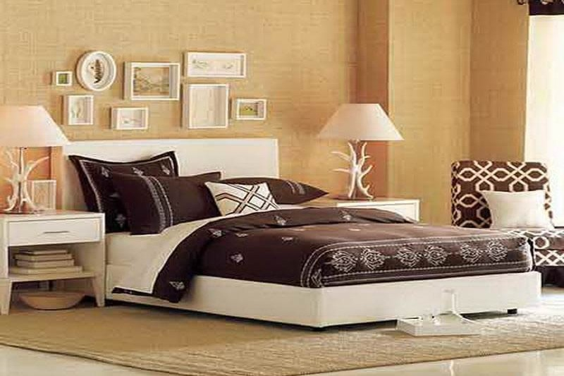 Famous decorators famous decorators the finest rooms for Bedroom designs delhi