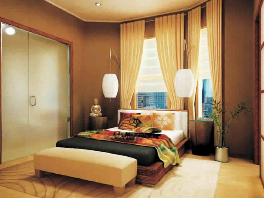 Are you thinking to renovate remodel redesign refurbish for Bedroom designs delhi