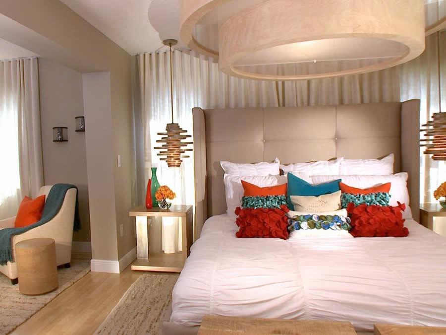 Maxwell Interior Designers Decorators For Bedroom Master Bedroom Kids Bedroom  Interiors Delhi Gurgaon India