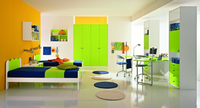 Search Find Get Need Required Interior Design Decoration Work For Kids Room Maxwell Designers Delhi