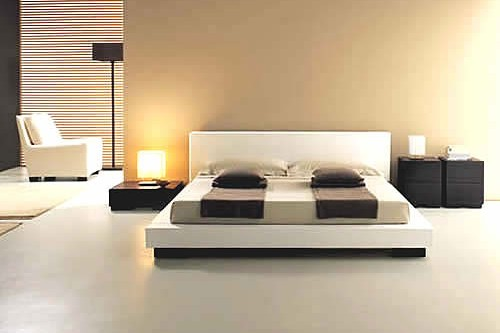 Maxwell Interior Designers Decorators home office apartment villas in Gurgaon New Delhi India