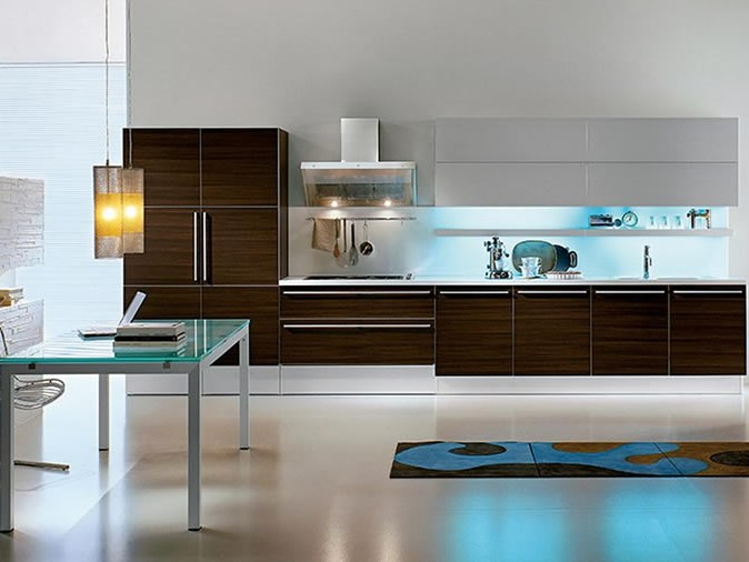Kitchen renovation gurgaon archives maxwell interior for Interior decoration pictures kitchen indian