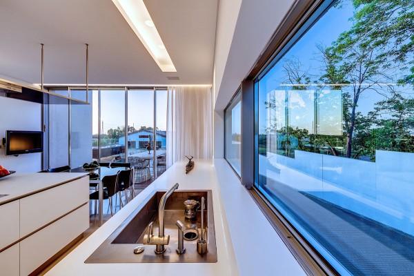 modern-villa-kitchen-design-Modern-Farmhouse-villa-design-development-construction-designer-builder-contractor-maxwell-India