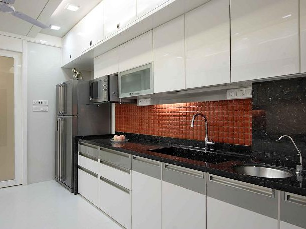 maxwell-interior-designer-decorators-9999402080-modular-kitchen-modern-kitchen-delhi-gurgaon-india