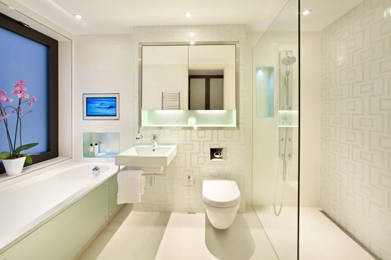 Wash Room Design are you thinking to renovate, remodel, redesign bathroom!!