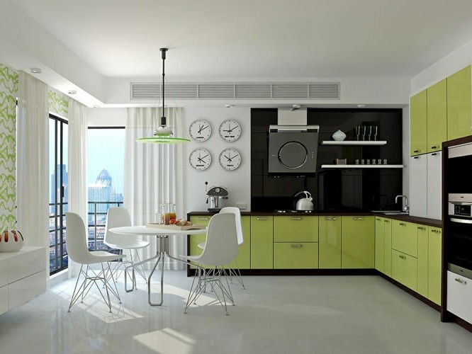 Fine Maxwell Interior Designer Largest Home Design Picture Inspirations Pitcheantrous