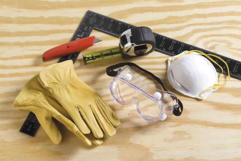 Planning to do repairs and renovation works in your home or office  Renovation Repair Redesigning Remodeling Refurbishing Home