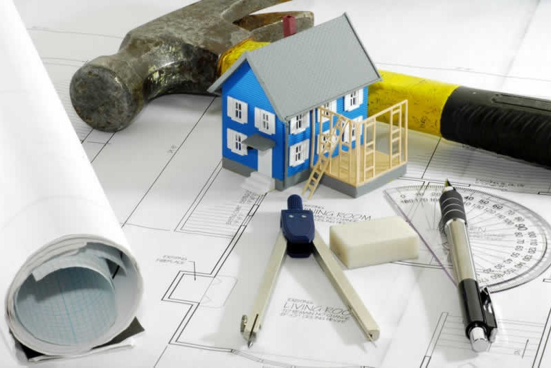 Building Contractor(9999402080) Delhi:Home Construction Repair Interior Works-Planning to do repairs and renovation works in your home or office Renovation Repair Redesigning Remodeling Refurbishing Home