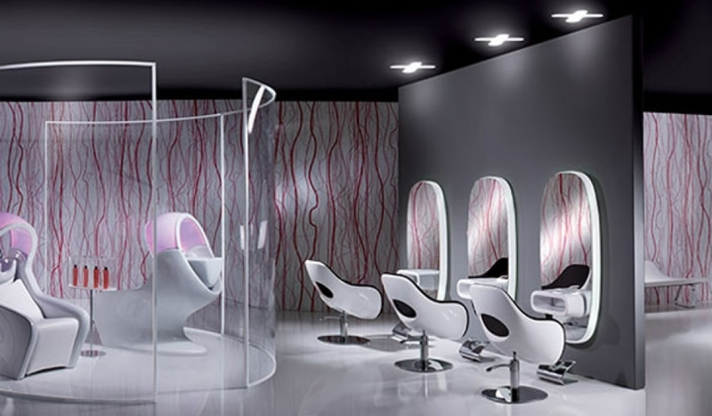 top-famous-interior-designer-builder-contractor-for-hair-salon-spa-in-delhi