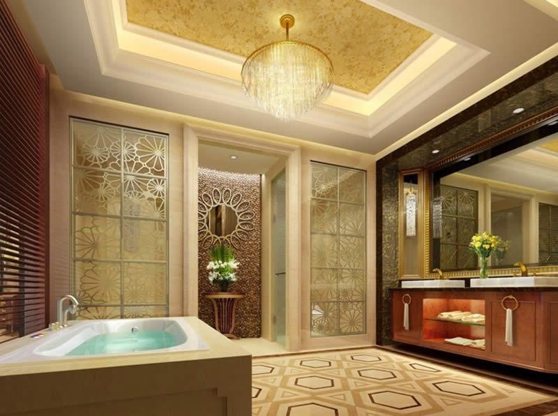Interior Designer Contractor Noida