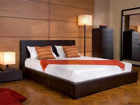 Maxwell interior designers decorators for bedroom master bedroom kids bedroom interiors delhi gurgaon India