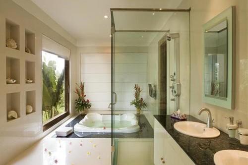 Bathroom-washroom-interior-designer-decoration-decorator-delhi-gurgaon-noida-india-maxwell-interior-designers