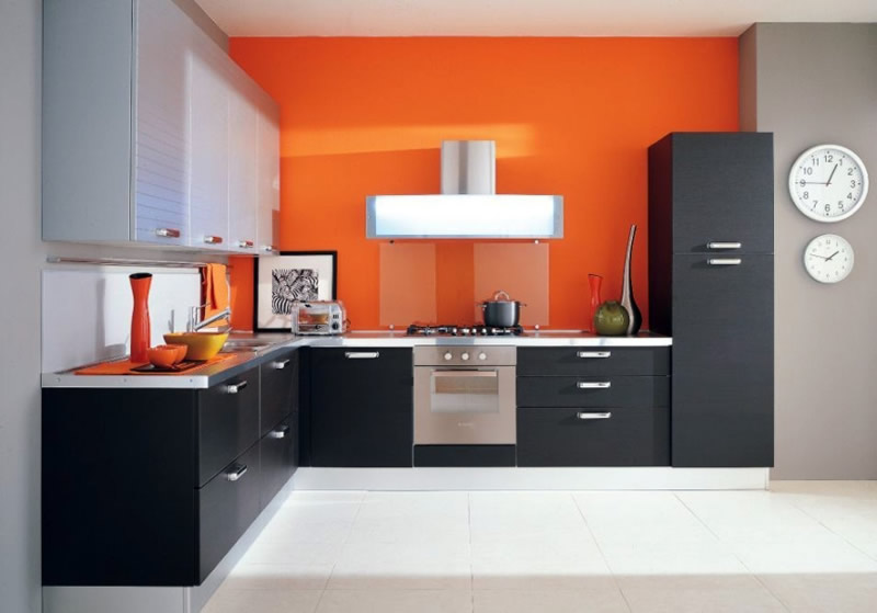 Are You Planning For Kitchen Interior Designing Renovation Remodeling Maxwell Interior Designers
