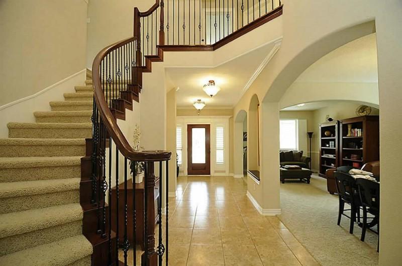 Best Duplex Home Interior Design Images Decoration Ideas