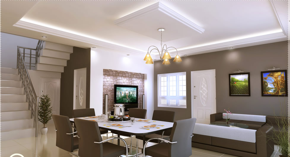 List Of Architects And Interior Designers In Gurgaon